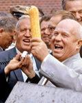 Film: Khrushchev Does America (2013)