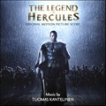 MP3: Legend of Hercules (2014)