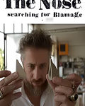 Film: Nose – Searching for Blamage, The / Nose – Zoeken naar Blamage, The (2013)