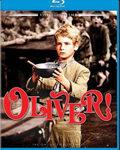 BR: Oliver! (1968)