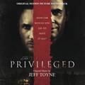 MP3: Privileged, The (2013)