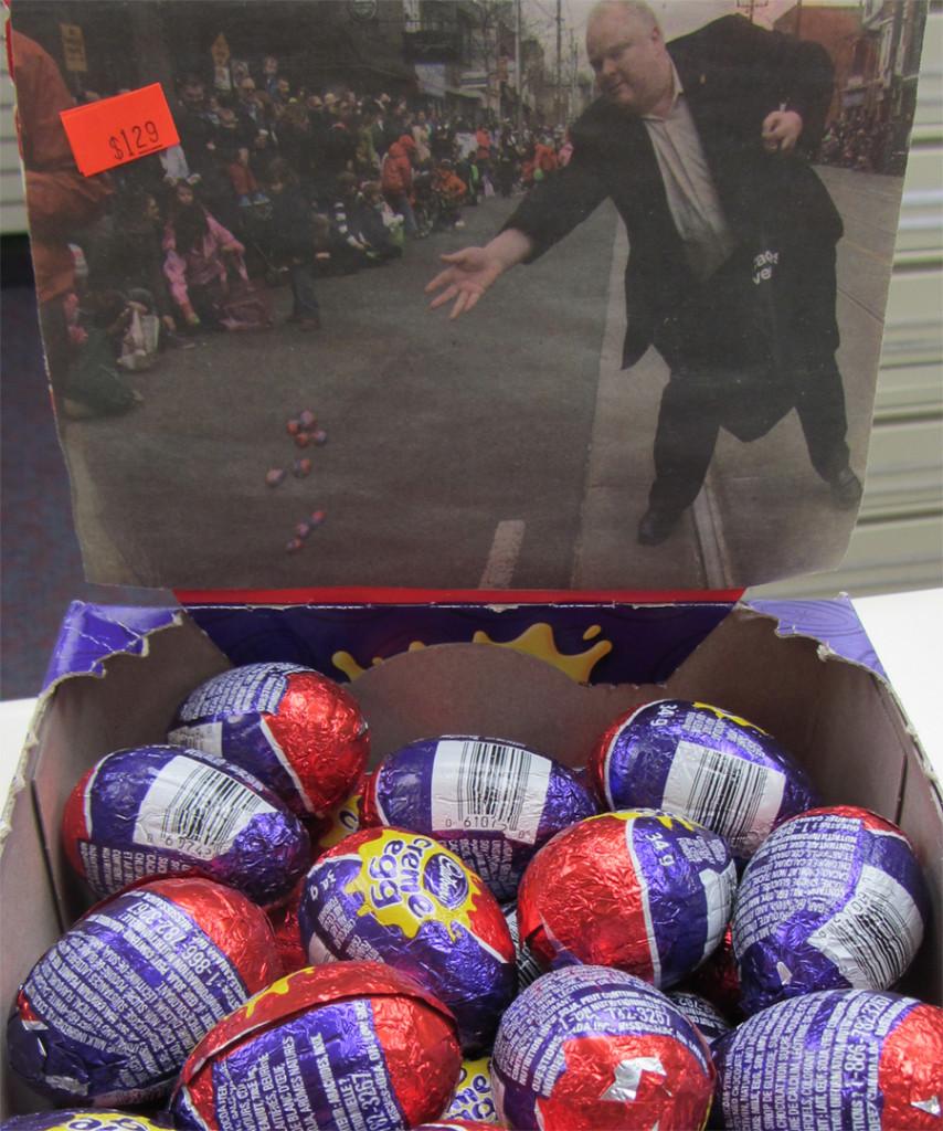 RobFord_CadburyCreamEggs