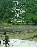 Film: Songs of Rice, The / Pleng khong kao (2014)