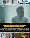 Film: Agreement, The / Forhandleren (2013)