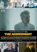 Agreement2013_poster