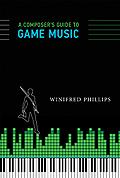 ComposersGuideToGameMusic_s