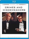 CrimesMisdemeanors_BR