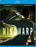 Mindwarp1992_BR