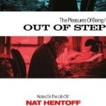 Film: Pleasures of Being Out of Step, The (2013)