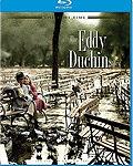 BR: Eddy Duchin Story, The (1956)
