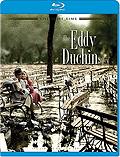 EddyDuchinStory_BR