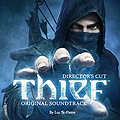 CD: Thief (2014)