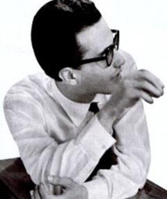 AlbertoCavallone_1965