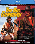 BR: Big Gundown, The  / La resa dei conti (1968)