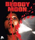 BR: Bloody Moon / Die Säge des Todes (1981)