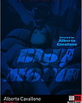 DVD: Blue Movie (1978)