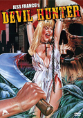 DevilHunter1980