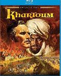 BR: Khartoum (1966)