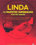 Film: Linda / Story of Linda, The / Orgy of the Nymphomaniacs (1981)
