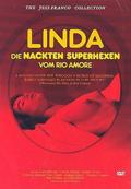 Linda1981_s