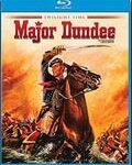 BR: Major Dundee (1965)