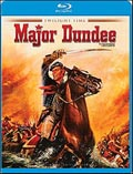 MajorDundee_BR