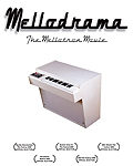 DVD: Mellodrama – The Mellotron Movie (2008)