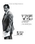 DVD: Vic (2006)