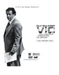 Vic2006