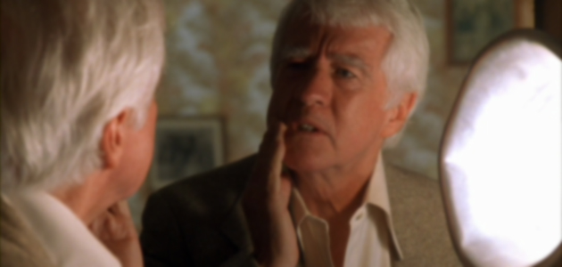 Vic_CluGulager_featured