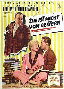 BornYesterday_1950_German_poster__b