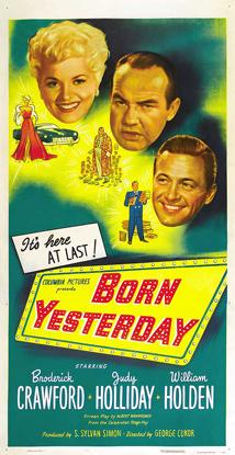 BornYesterday_1950_US_poster2___b