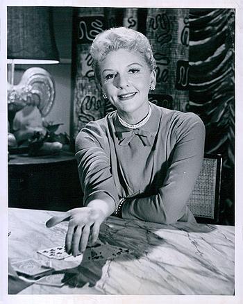 BornYesterday_1956_MaryMartin_still_cvr_s