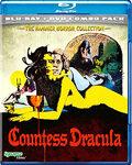 BR: Countess Dracula (1971)