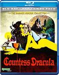 CountessDracula_BR