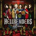 CD: Hellbenders (2012)