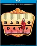 BR: Radio Days (1987)