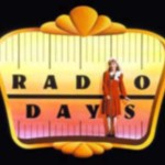 Nostalgia, Radio Days, and Coming Attractions