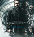 CD: Snowpiercer (2013)