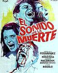Film: Sound of Horror / El sonido de la muerte (1966)