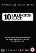 10_Rillington_Place_R2