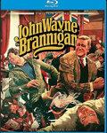BR: Brannigan (1975)