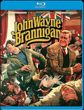 Brannigan_BR