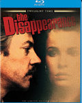 BR: Disapearance, The (1977)