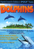 Dolphins_IMAX