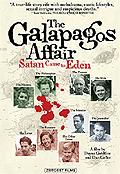 GalapagosAffair