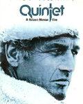 DVD: Quintet (1979)