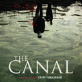 MP3: Canal, The (2014)