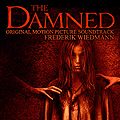 CD: Damned, The (2014)