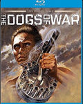 BR: Dogs of War, The (1980)